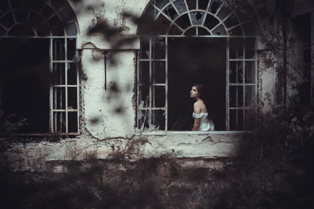 © Massimiliano Marcoccia