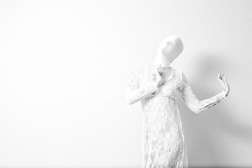 """""""White"""" © Matteo Groppi"""