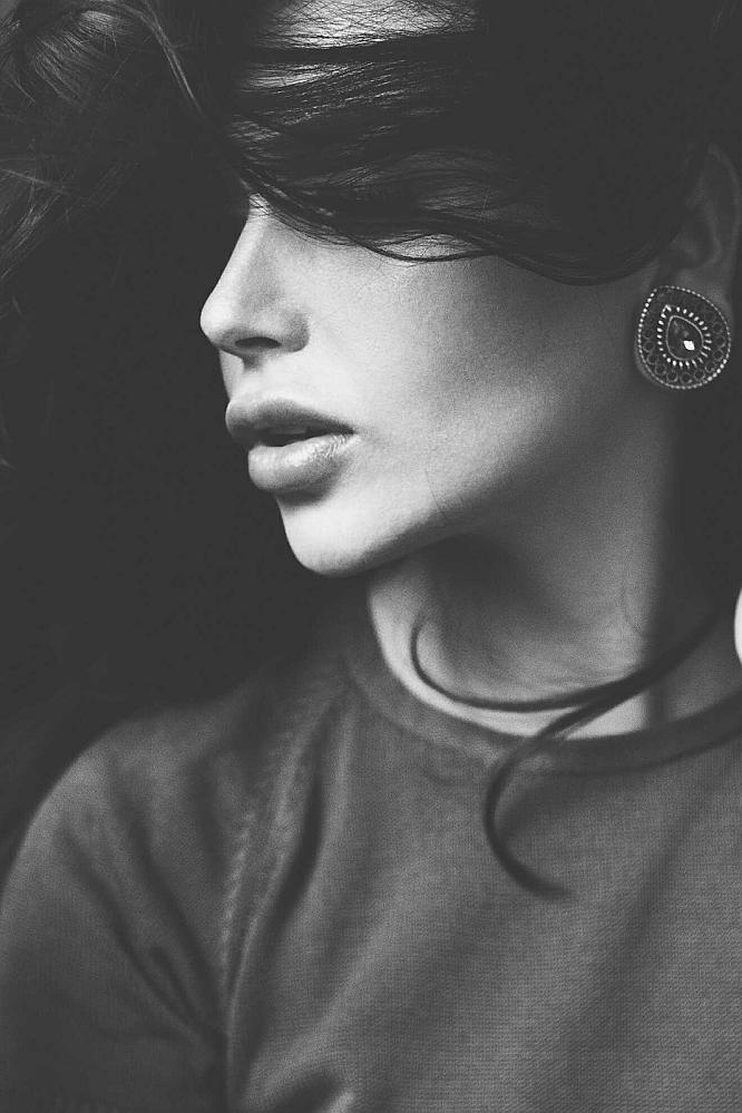 © Debora Pigozzi