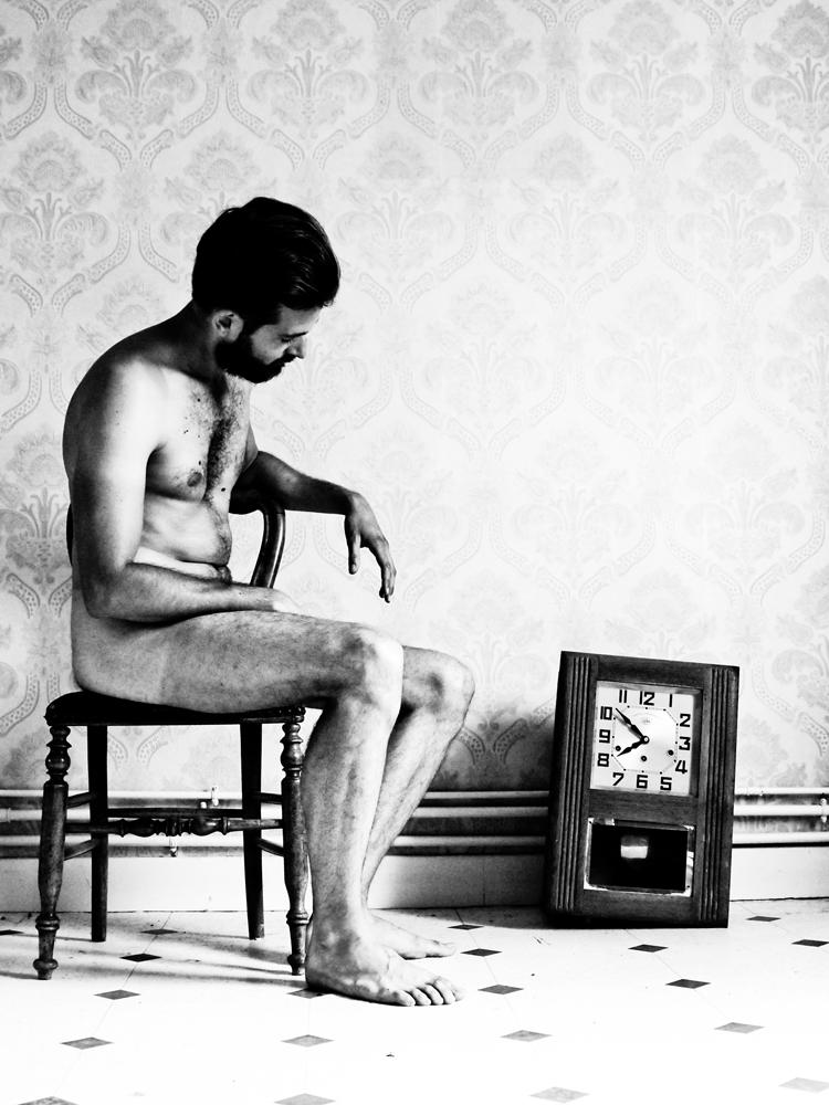 © Haud Plaquette-Meline