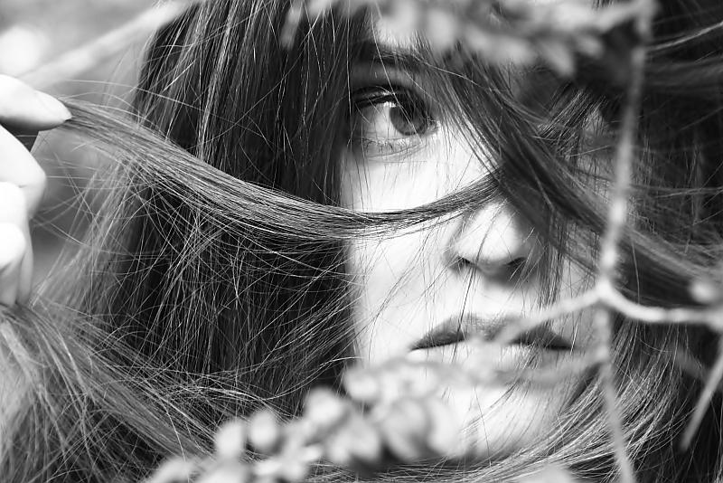 © Simone Consorti