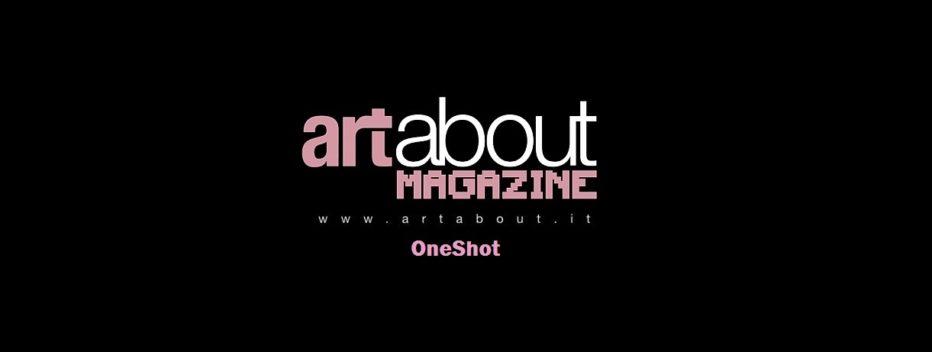 OneShot – Maggio 2018