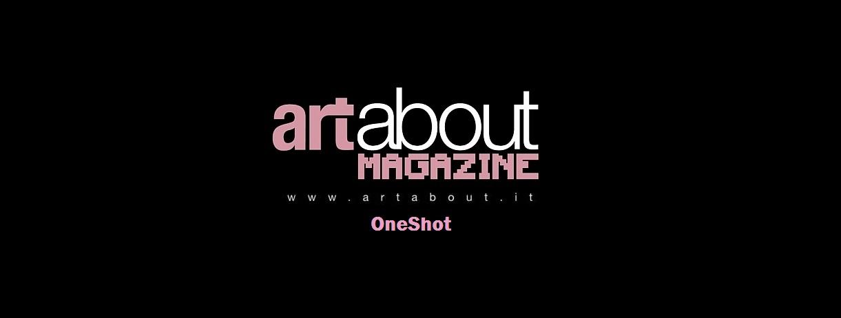 OneShot - Agosto 2018