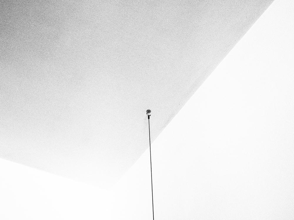 """""""Impressioni domestiche"""" di Sara Batacchi"""