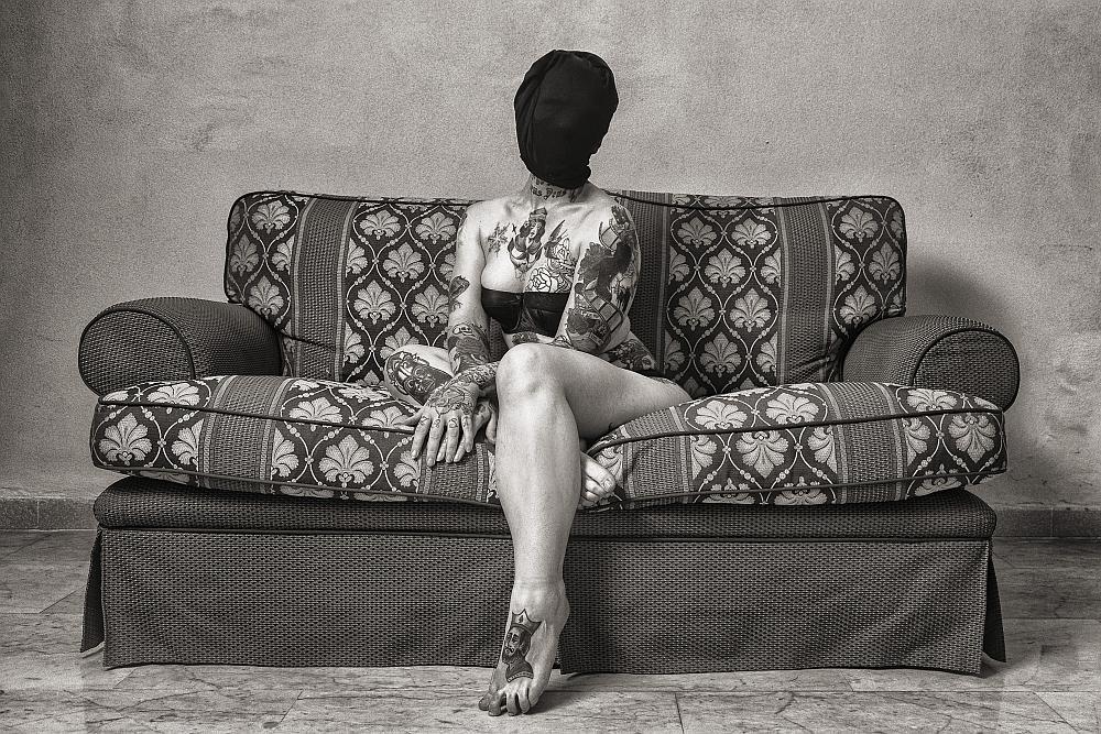 © Matteo Groppi