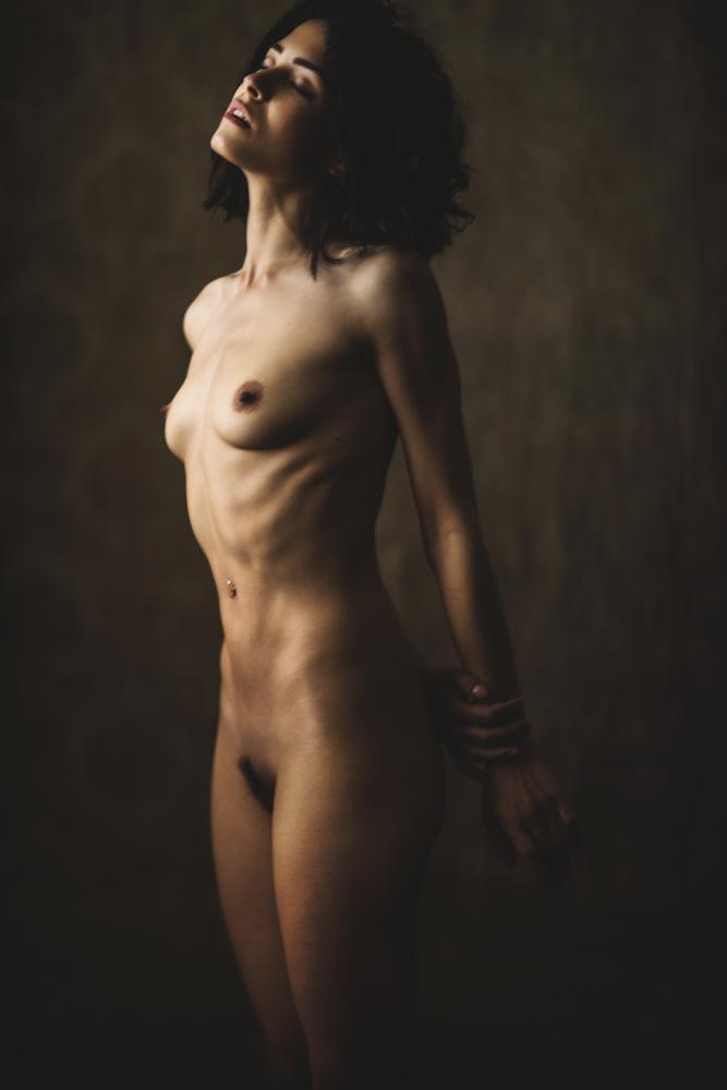 © Luca Antonelli