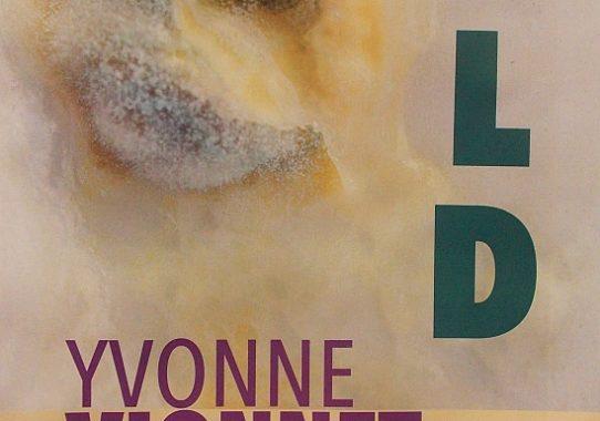"""""""Mold"""" di Yvonne Vionnet"""