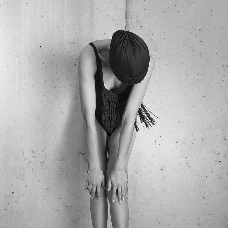 © David Rodriguez
