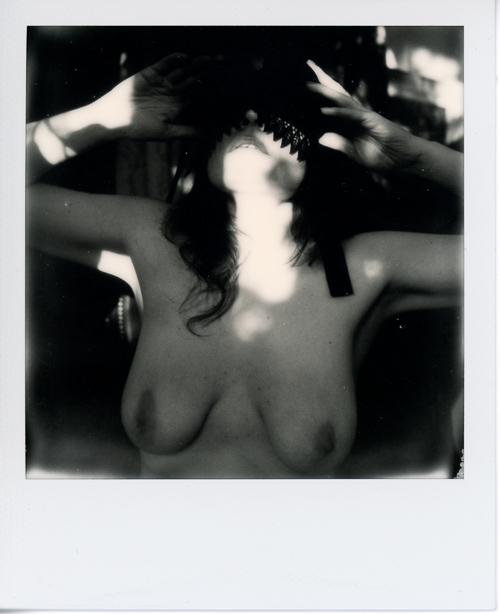 © Carmen Palermo