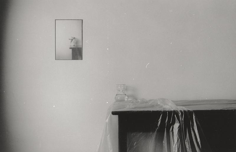 © Ilaria Feoli