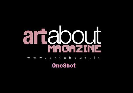 OneShot – Febbraio 2019