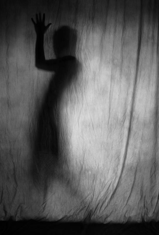 © Barbara Cannizzaro