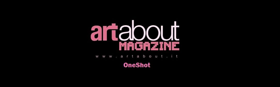 OneShot - Luglio 2020