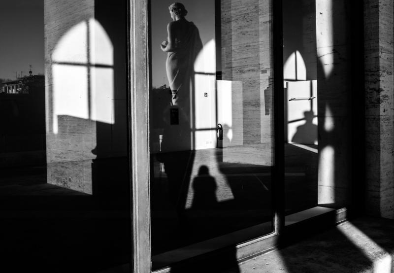 © Ida Di Pasquale