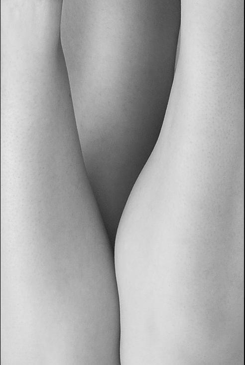 © Fabio Montalto