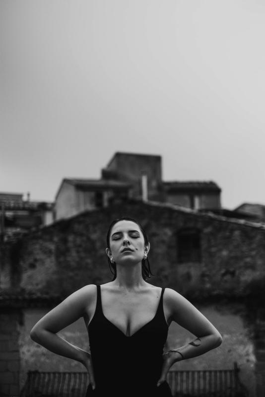 © Alberto Cosenza