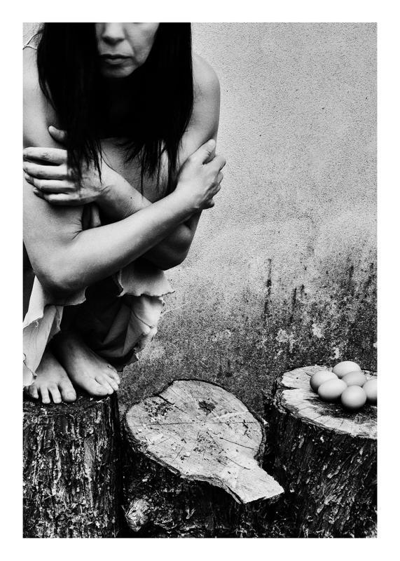 © Maria Antonietta Serra