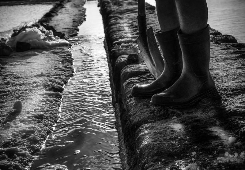 © Patrizia Galia