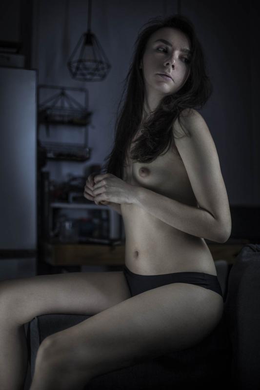 © Stephane Ferrero