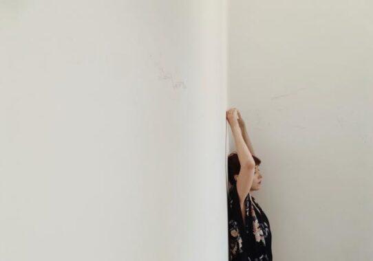 """""""Elisa"""" di Annalisa Gaeta"""
