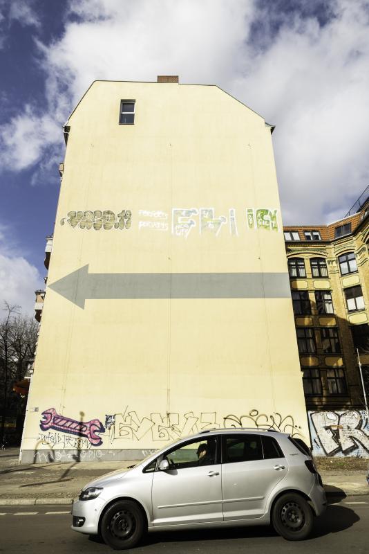 """Tales of Berlin"" © Seigar"