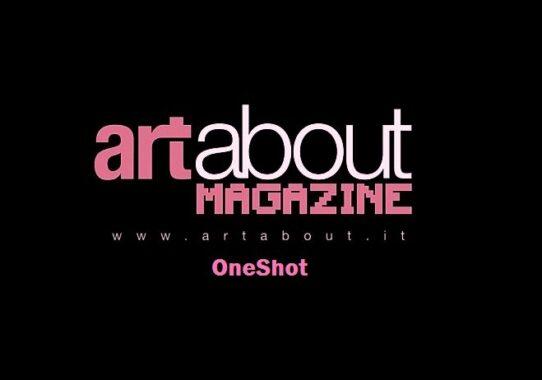 OneShot - Maggio 2021