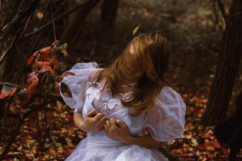 © Isabella Quaranta
