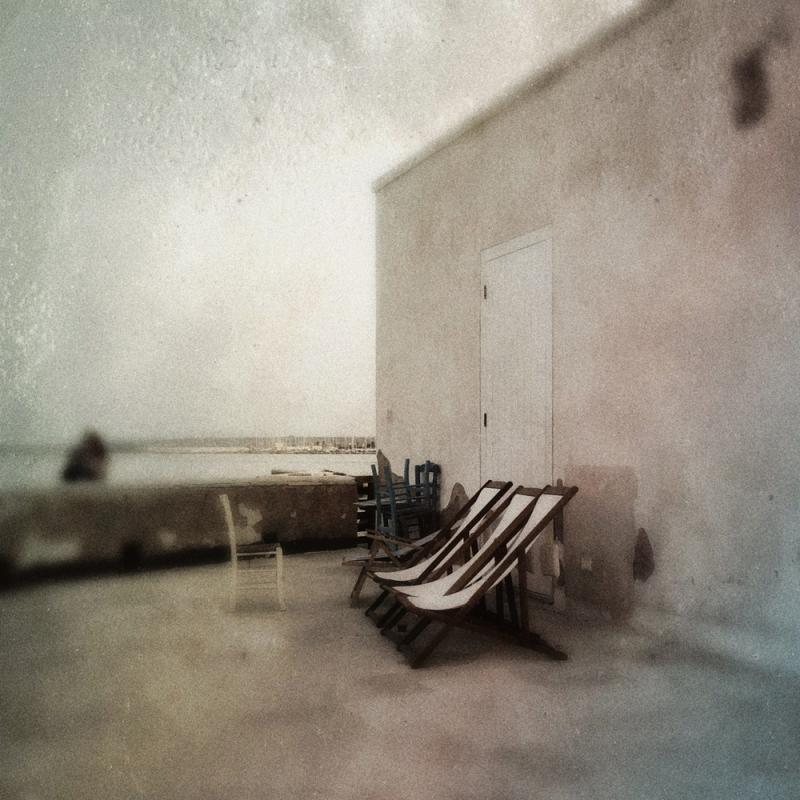 © Sergio Giannotta