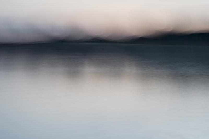 © Simona Nobili