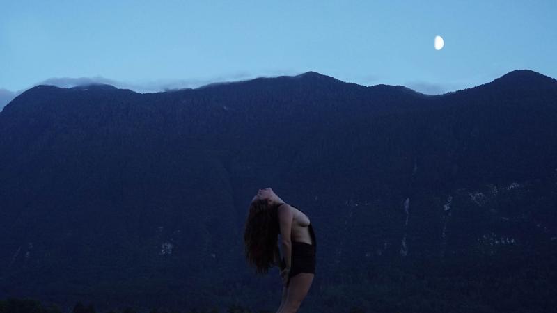 © Tatiana Saavedra