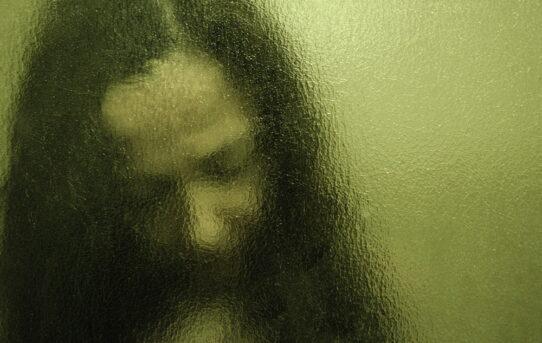 """""""Corpo linfa"""" di Davide Gualtieri"""