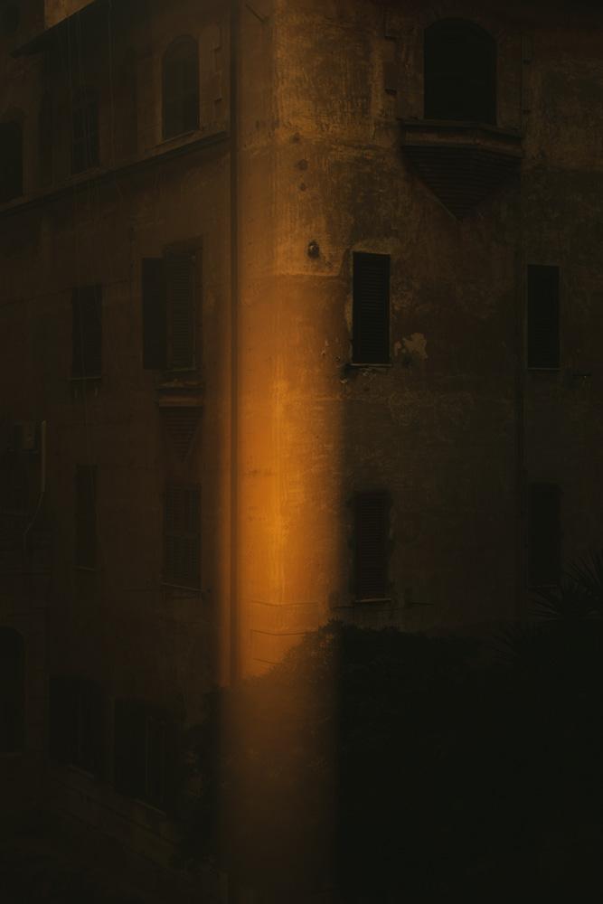 © Luca Brunetti