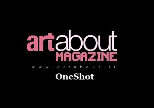OneShot - Settembre 2021