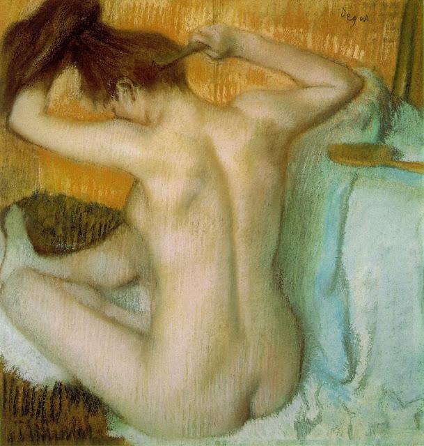 Mostre: a Firenze dodici capolavori dell'Impressionismo dal Museo d'Orsay