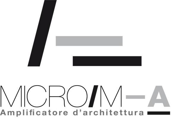 DESIGN: Castelli in aria a Torino. Microma, La nuova galleria di Architettura.
