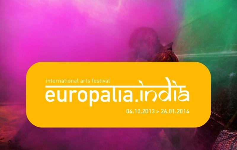 Indomania: l'India abbraccia l'Europa