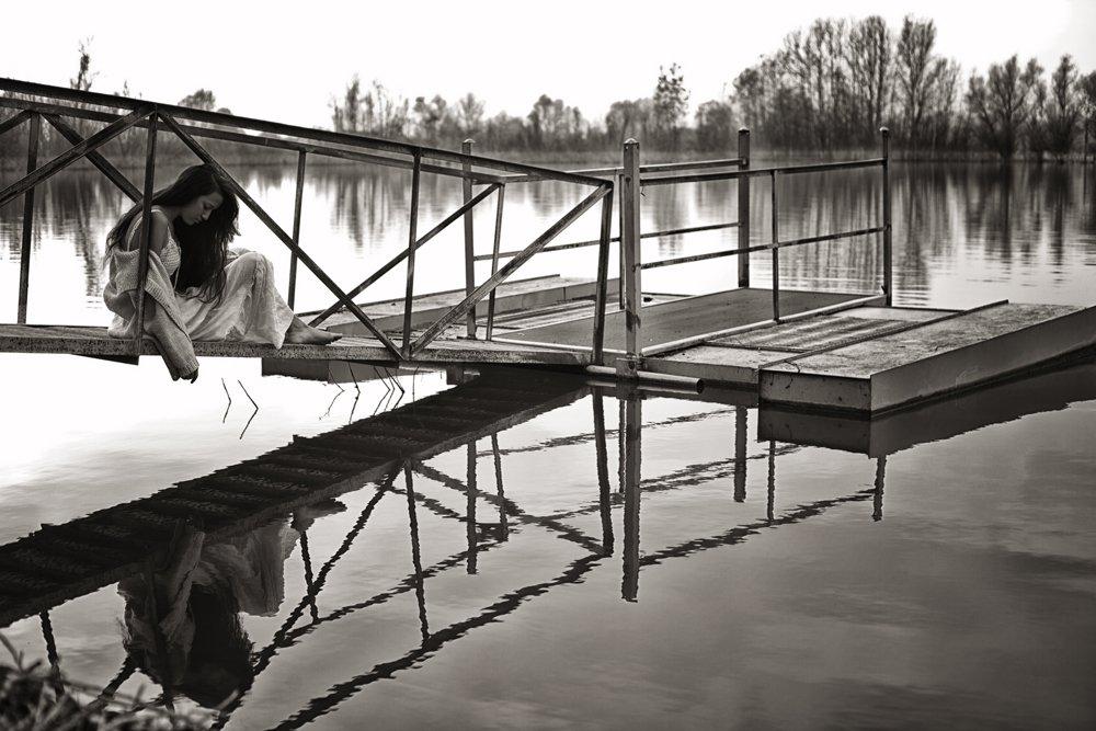 © Copyright Riccardo Nosvelli