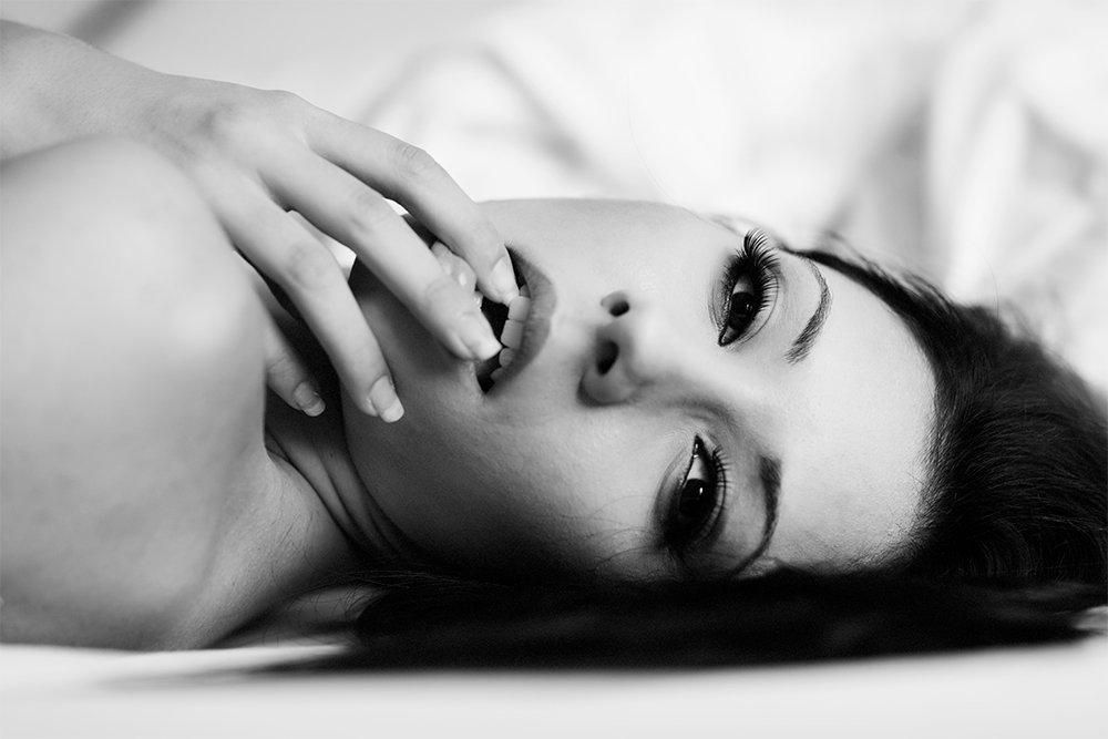 © Copyright Alessandro Gaziano