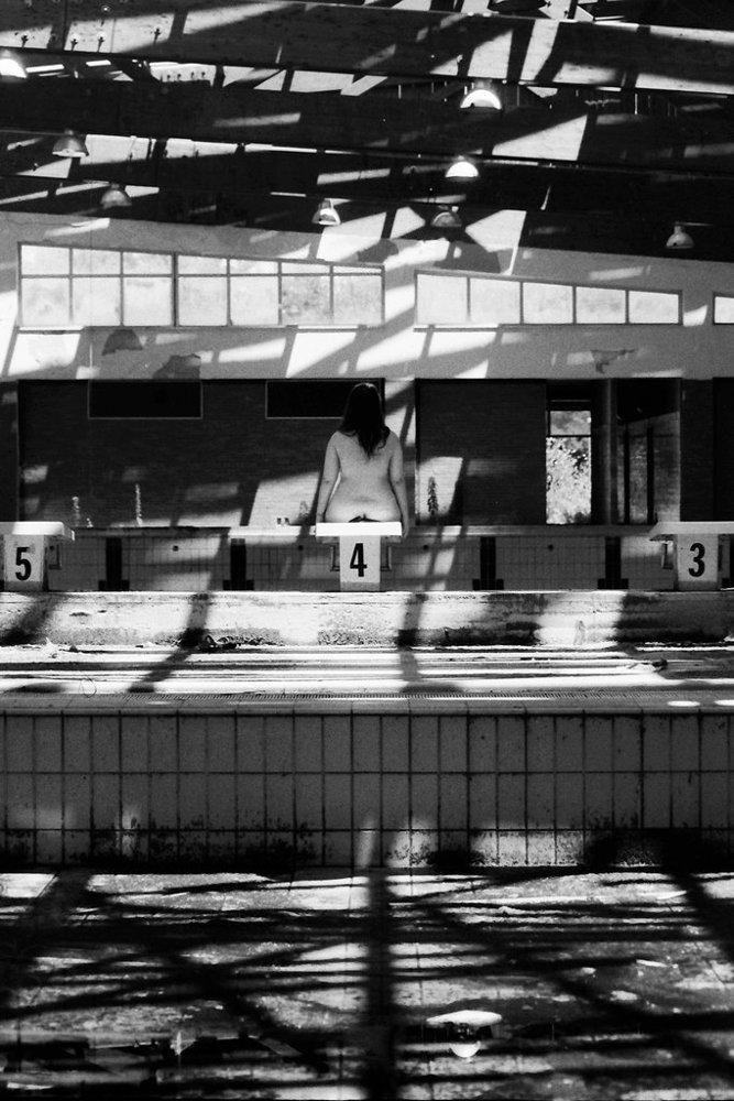 © Copyright Nicolò Barreca