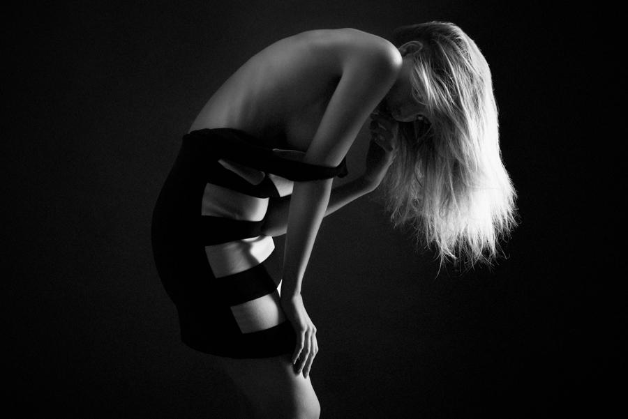 © Copyright Stefano Giordano