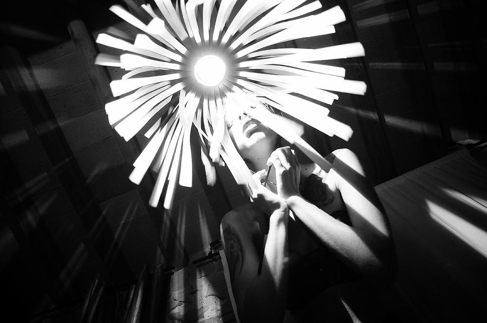 © Copyright Alessandro Caramagna