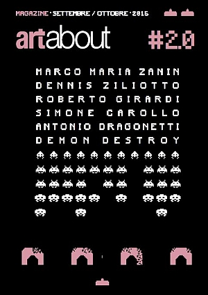Artabout20