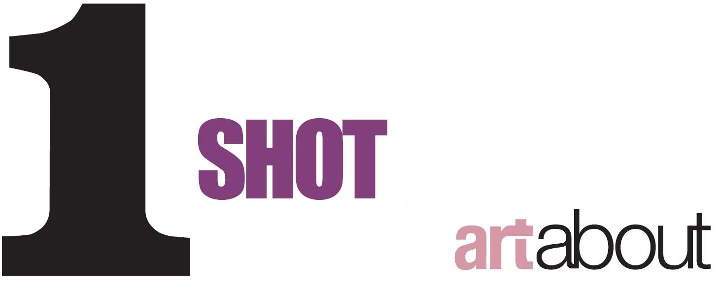 OneShot – Maggio 2016