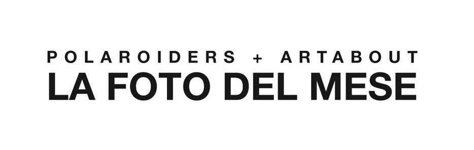 LA FOTO DEL MESE DI POLAROIDERS | Febbraio 2017