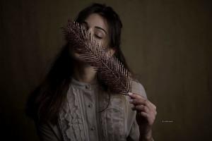 © Domenico Daddario