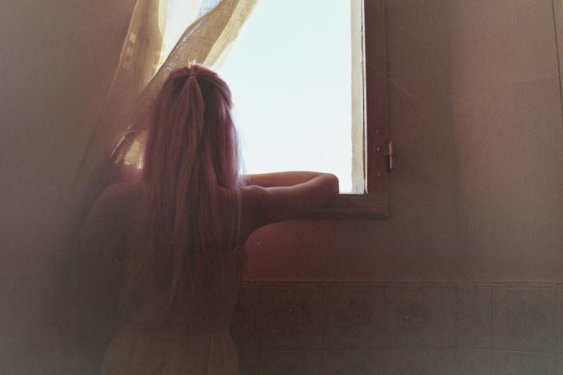"""Before the dawn"" di Chiara Cappetta"