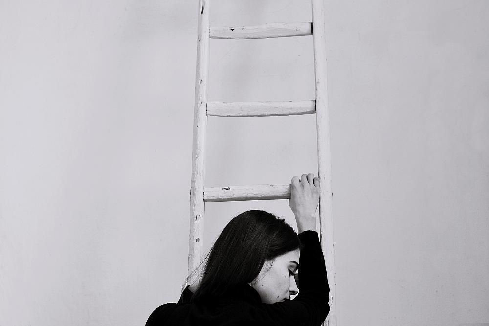 © Ylenia Comi