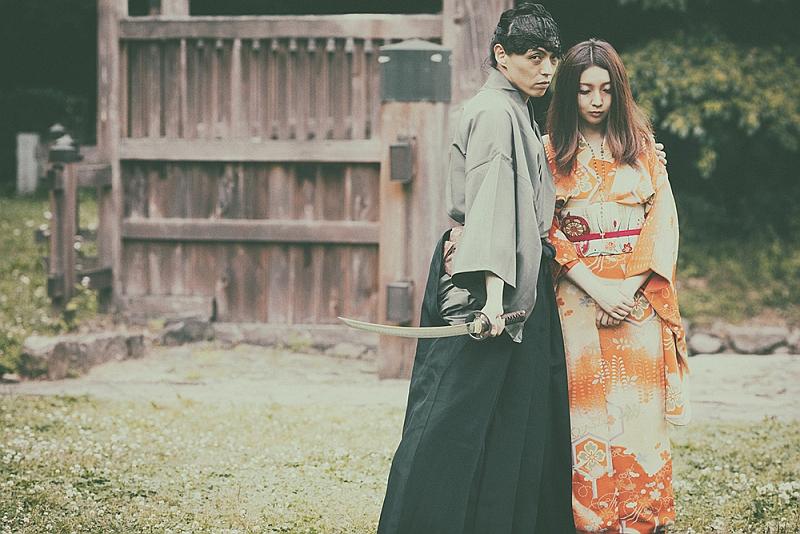 © Daisuke Kiyota