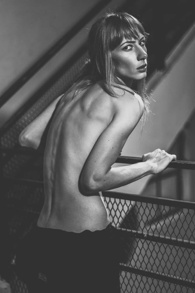 © Eugene Sokolenko (Zhes Photo)