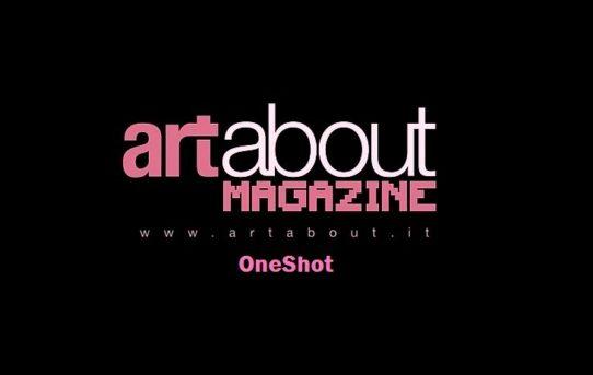 OneShot - Agosto 2020